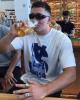 jpsimo's picture